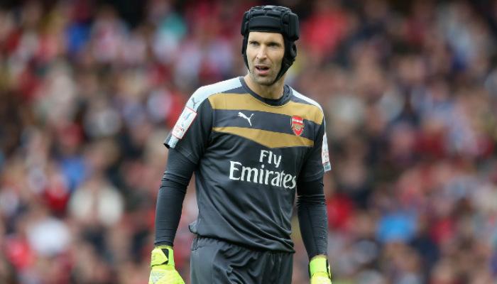 Petr-Cech-Arsenal1