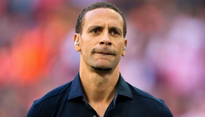 Rio-Ferdinand-014