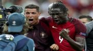 portugal_beat_france_to_win_euro_2016_final