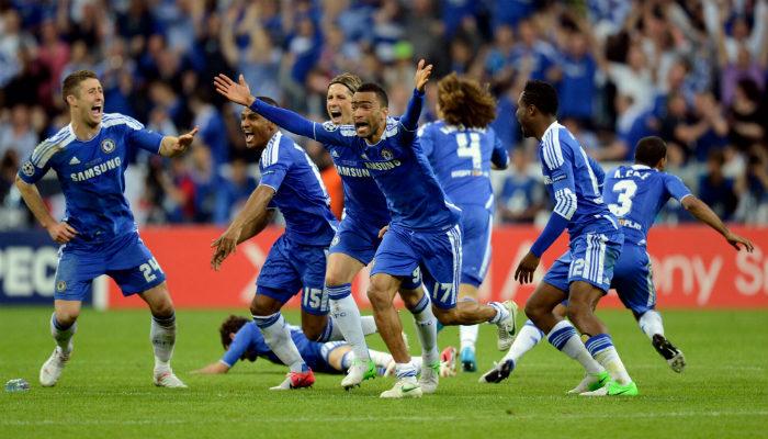wpid-champions-league-final-07