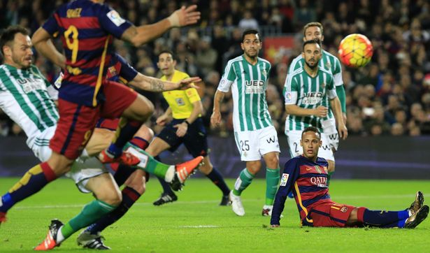 Barcelona-vs.-Betis