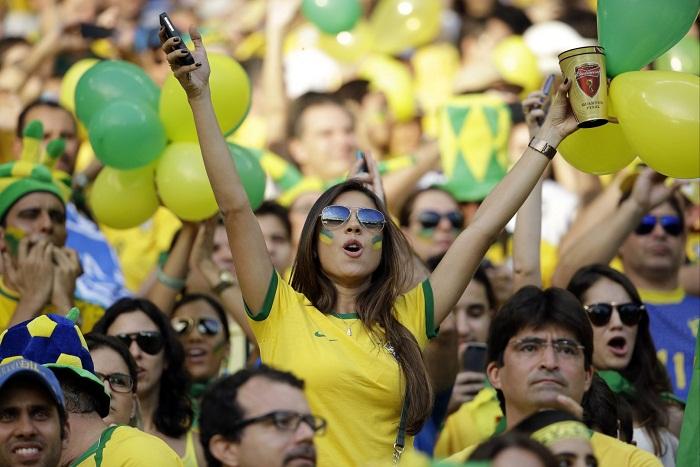 Brazil Soccer.JPEG-0412b