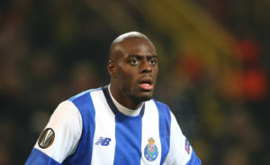 Bruno Martins Indi linked with Liverpool