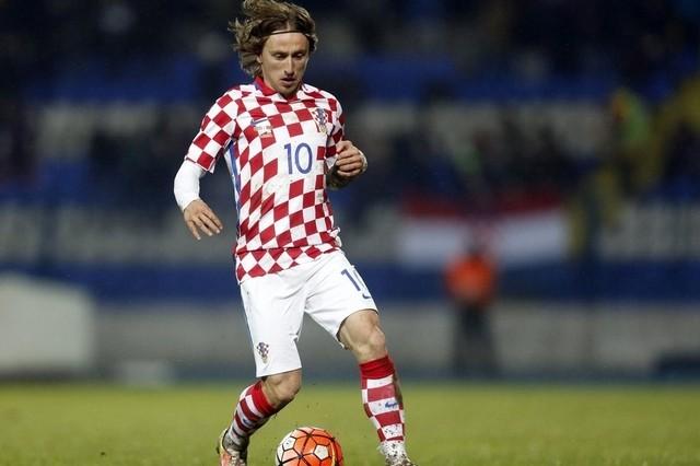 Luka Modric1