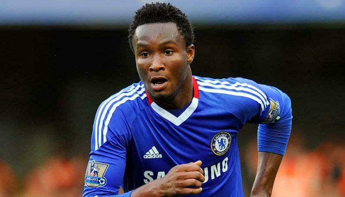 Mikel 3