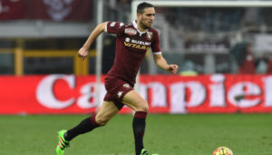 Nikola Maksimovic to Napoli or Chelsea