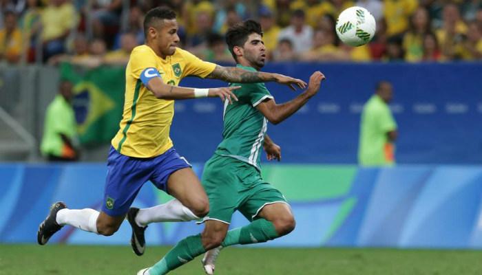 brazil rio olympics