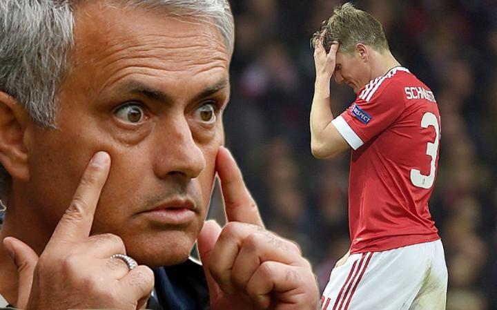 mourinho-schweinsteiger