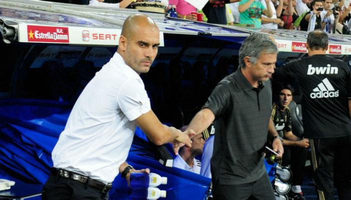 160524-mourinho-guardiola