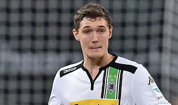 Andreas-Christensen 2