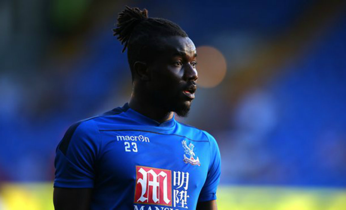 crystal-palace-defender-pape-souare-has-survived-a-serious-car-accident-and-is-recovering-from-injuries-to-his-jaw-bone-and-thigh