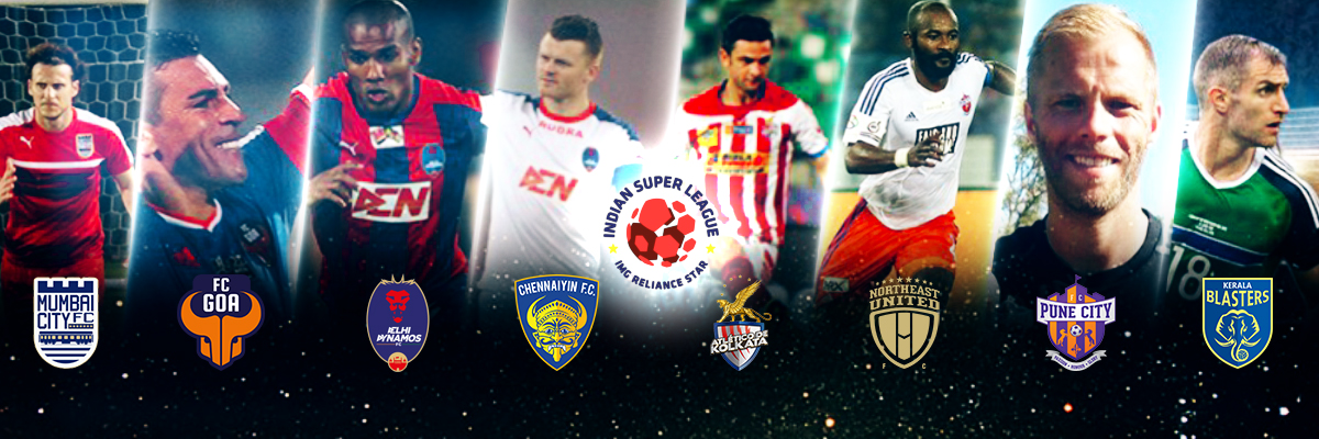 hero-isl-2016-marquee-players-feature