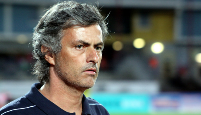 jose-mourinho-was-a-physical-education-pe-teacher-in-lisbon