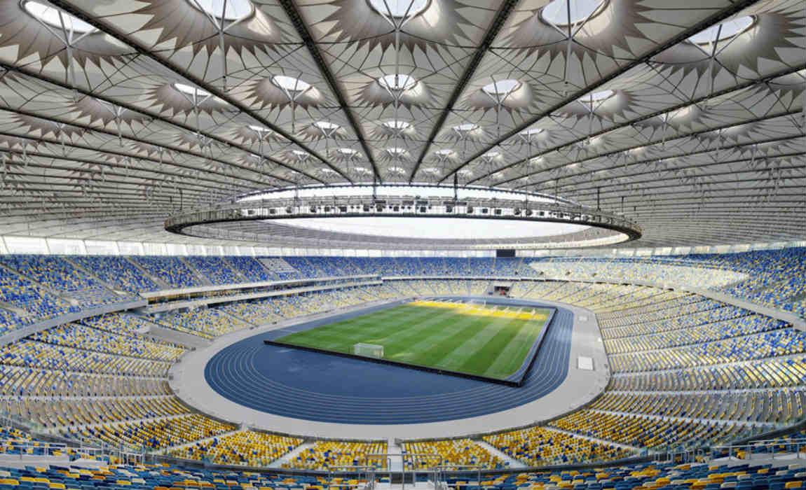 kiev-olympic-stadium