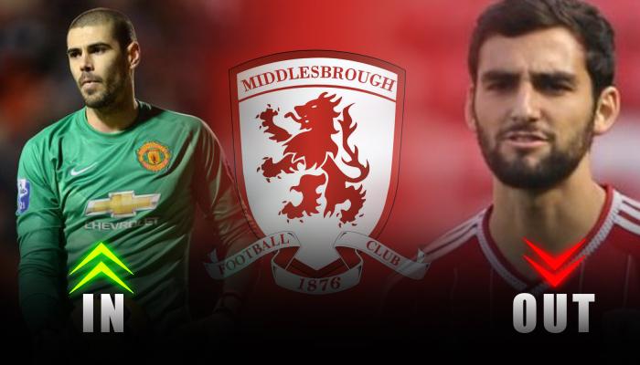 Middlesbrough-Victor Valde-Adam jackson