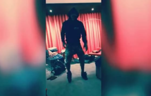 paul-pogba-dance-move-man-utd-win