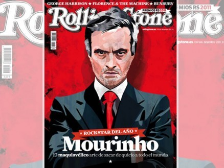 rockstar-of-the-year-mourinho