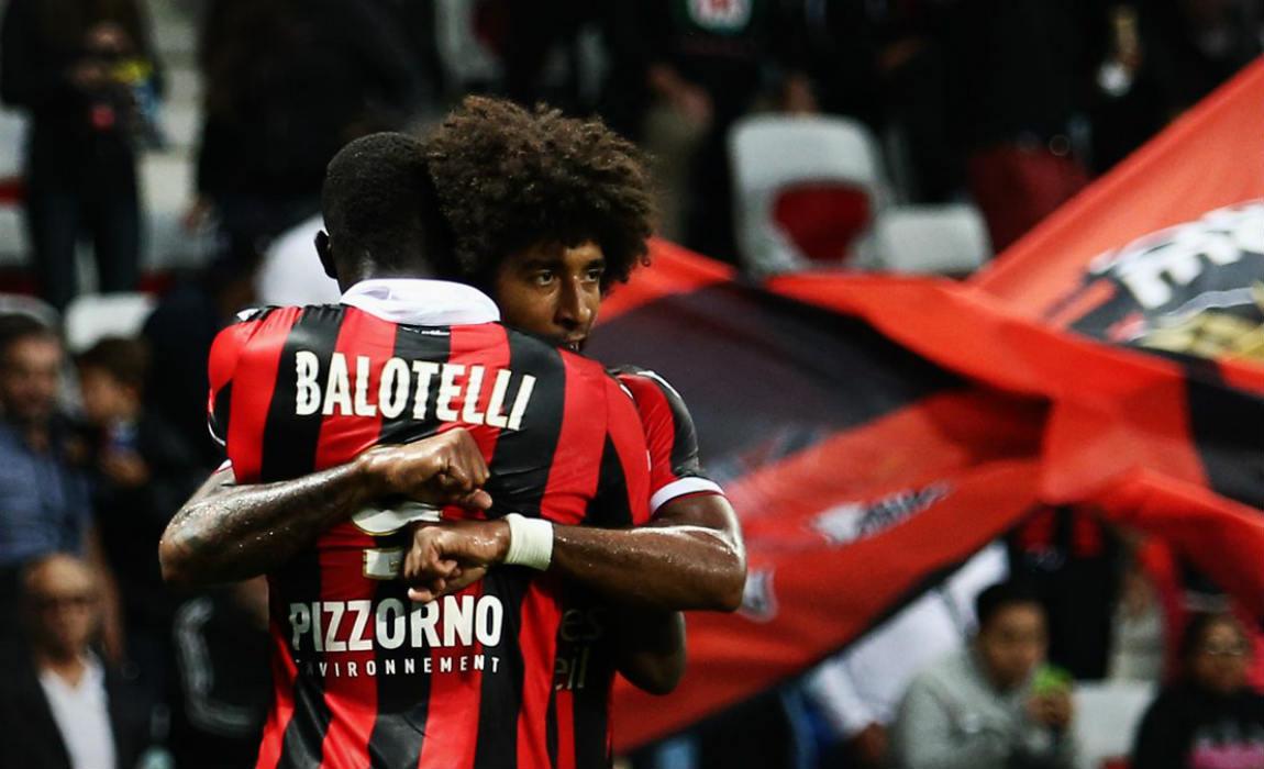 balotelli-ligue-1