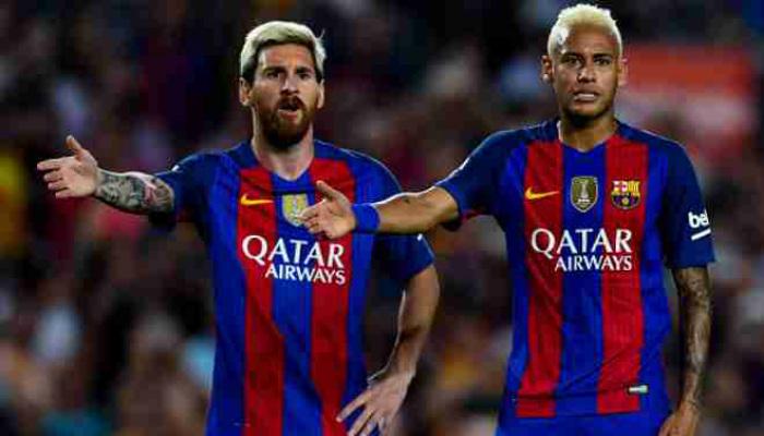 barcelona_vs_alaves_1473564815-800