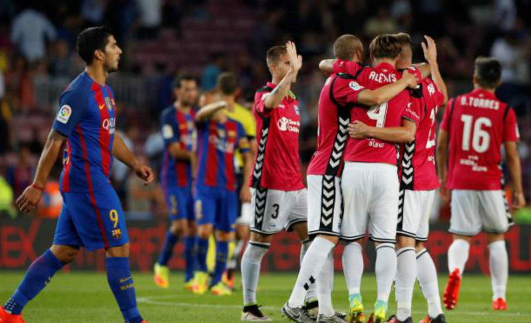 Barcelona football tickets Official Agent for FC Barcelona tickets Best prices and service Guarantee