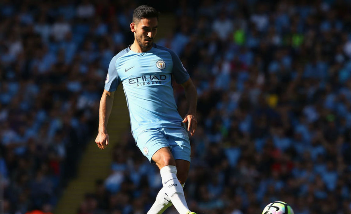 gundogan-man-city