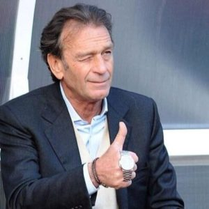 Leeds United owner, Massimo Cellino, has also been named in the undercover sting operation by The Telegraph.