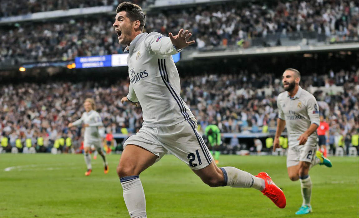 morata-real-madrid-champions-league