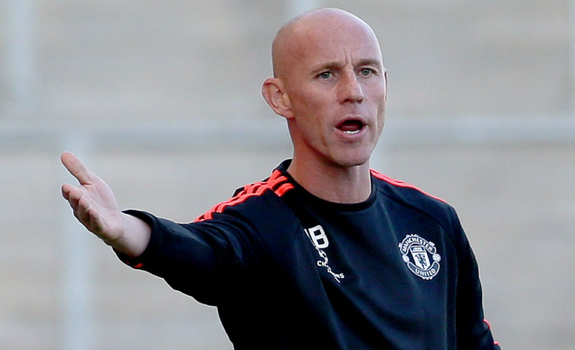 nicky-butt-is-appointed-as-the-head-of-manchester-united-s-academy-system-man-utd-fc