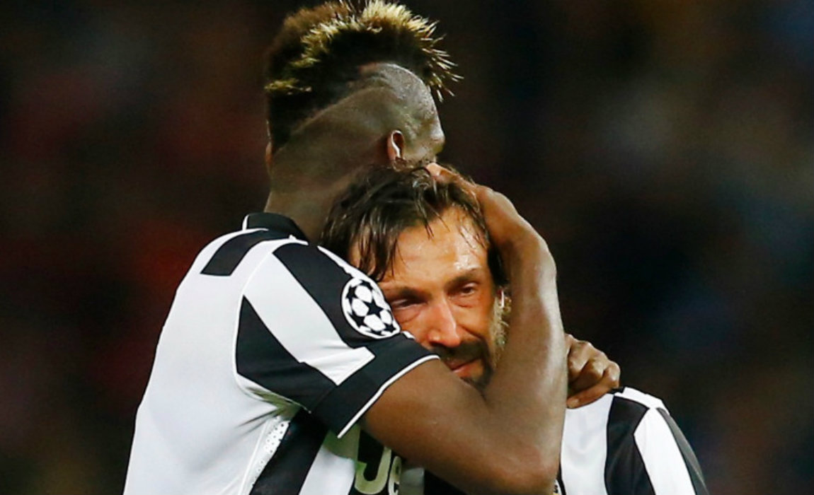pogba-and-pirlo
