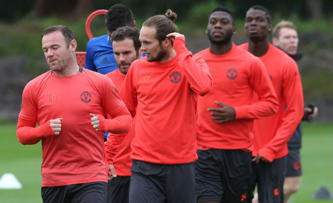 roonry-united