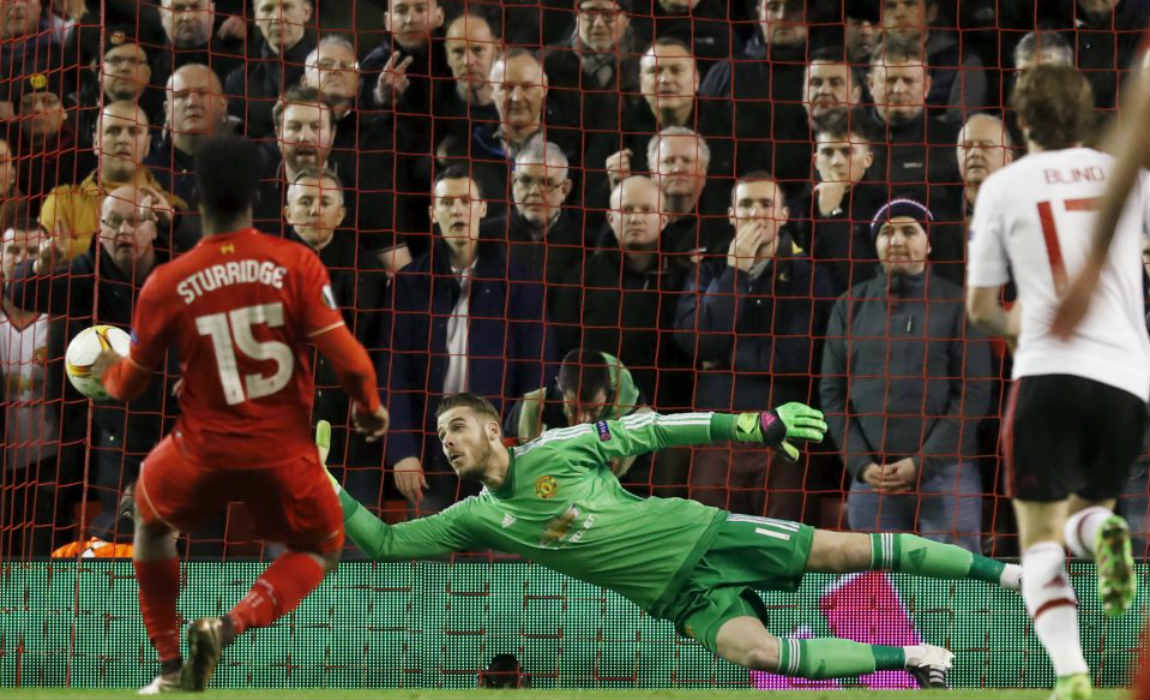 the-reds-liverpool