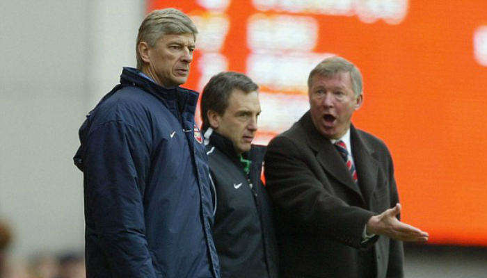 wenger-and-ferguson-fight