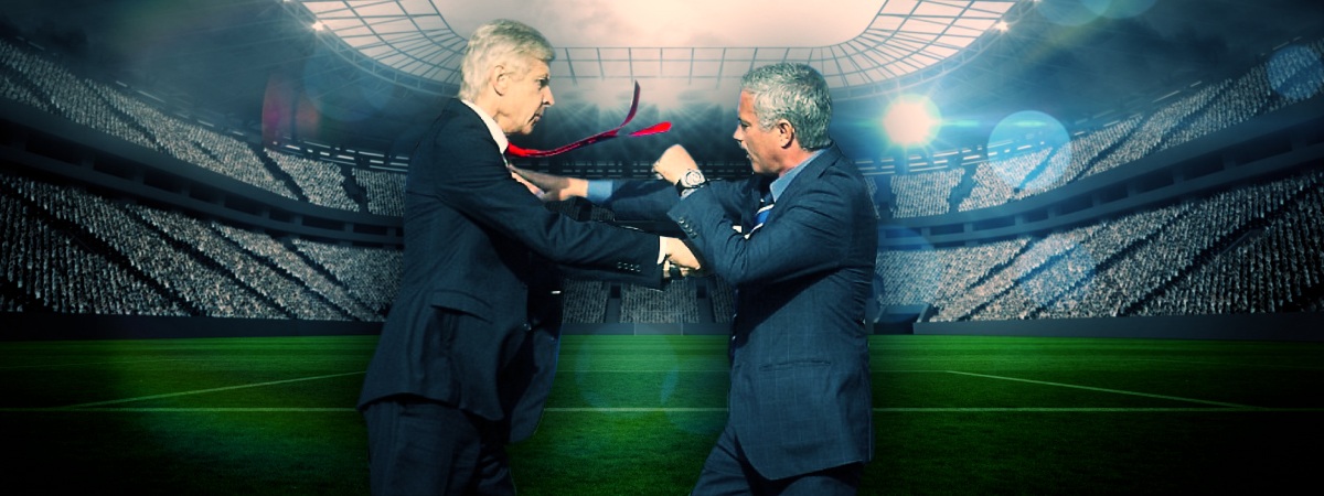 wenger-and-mourinho-fight-feature