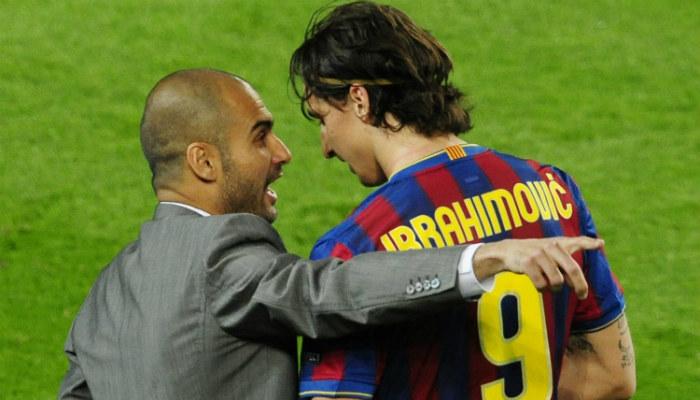 zlatan-and-pep