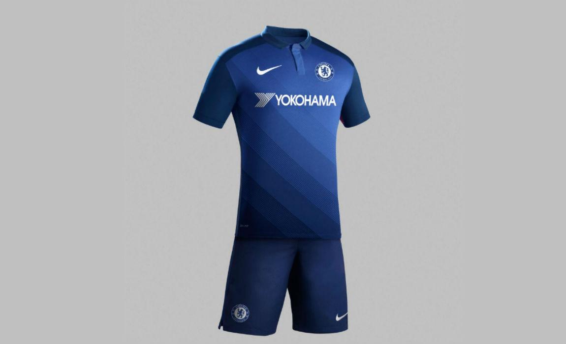 Chelsea-Nike-Kit.jpg