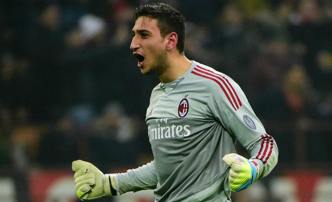(courtesy - AC Milan)