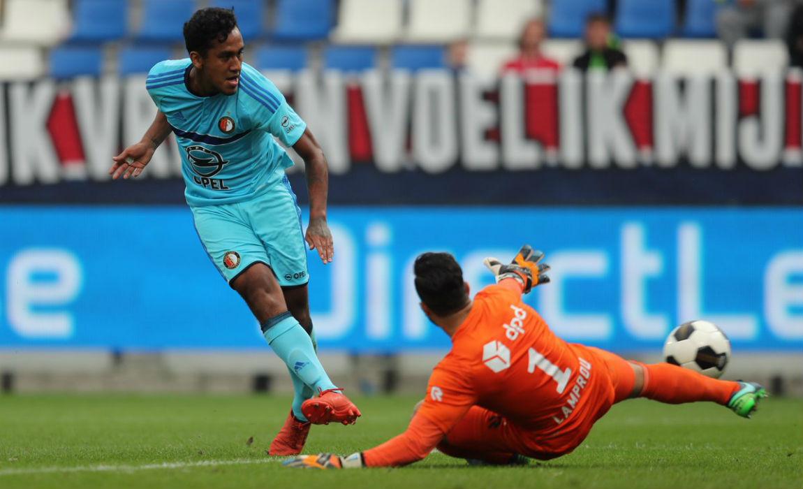 feyenoord-willem-ii-dutch-eredivisie-football-football-news