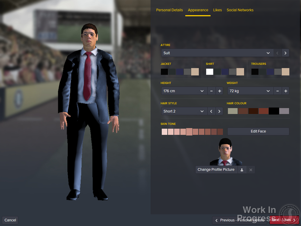 football-manager-2017-3
