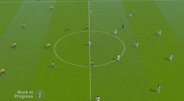 football-manager-2017-4