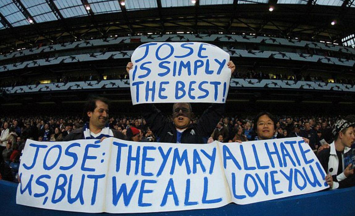 jose-mourinho-special-one-2