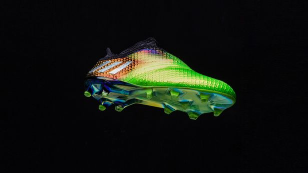 lionel-messi-boots-2