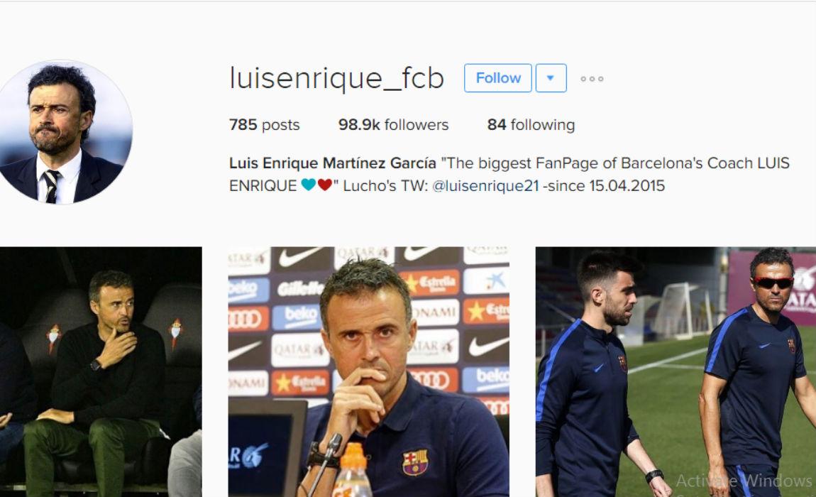 luis-enrique-instagram