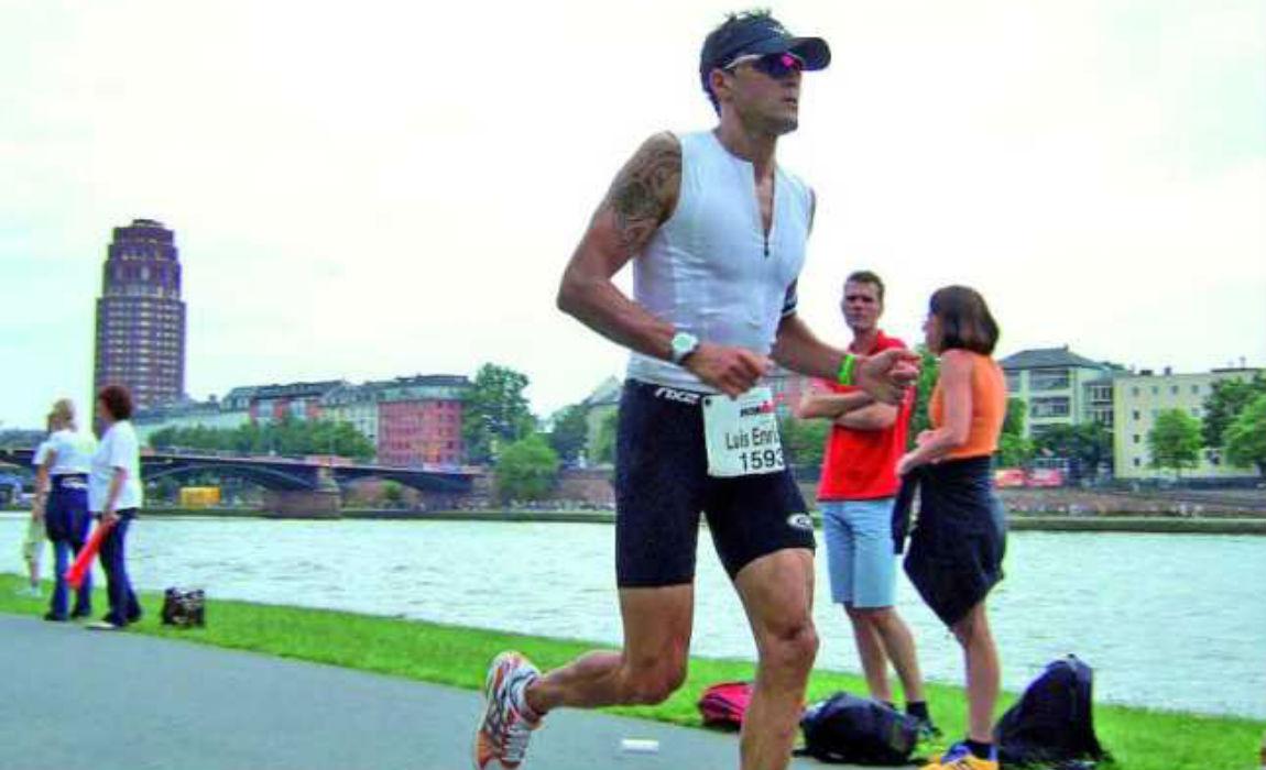 luis-enrique-marathon