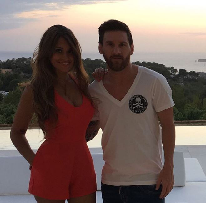 messi-wife-2