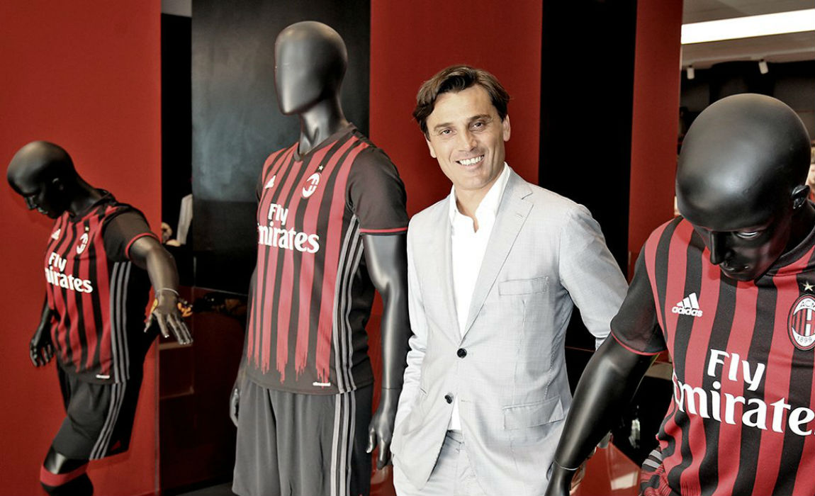 (courtesy - AC Milan)