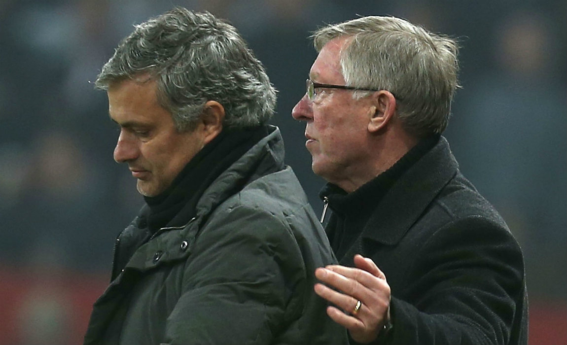 mourinho-wants-ferguson-in-a-key-role-at-man-utd-after-the-glazers-pushed-him-aside