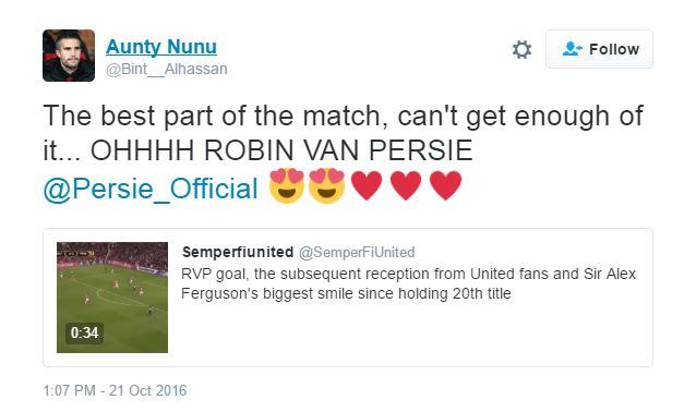 robin-van-persie-twitter-9
