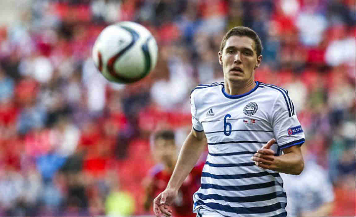andreas-christensen