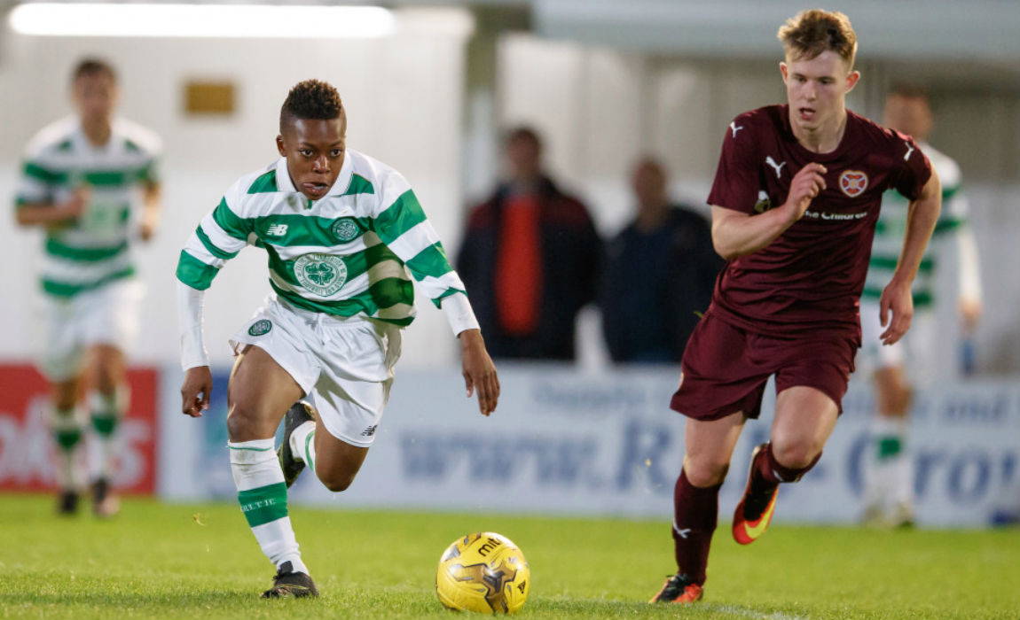celtic-youngster