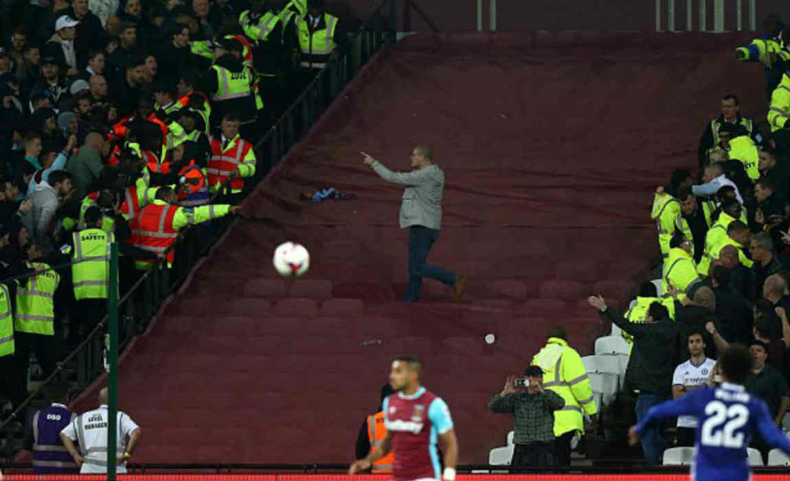 chelsea-fan-confronting-hammers-supporters